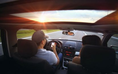 Quick Tips for Your Next Road Trip