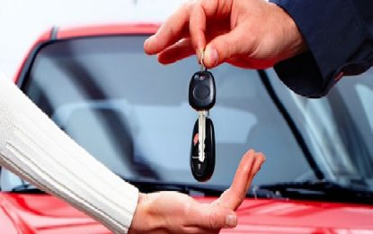 What You Should Know Before Starting Car Finance