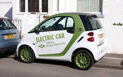 China EV Wars: Nissan (Infinity) V/s Tesla