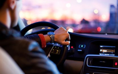 A Look In To The Prospects Of Auto Lending Industry