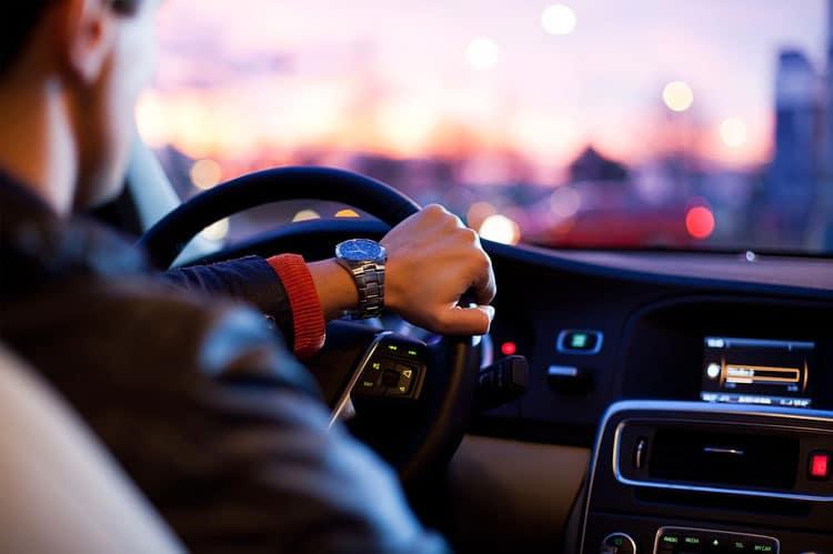 auto lending industry