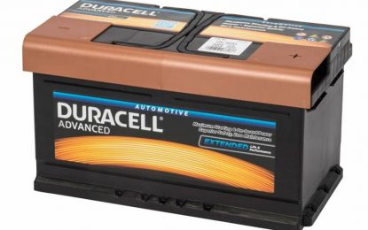Getting To Know Who Makes Duracell Auto Batteries | Duracell Battery Reviews