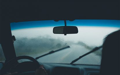 The Best Tips for Windshield Wiper Fluid In 2020