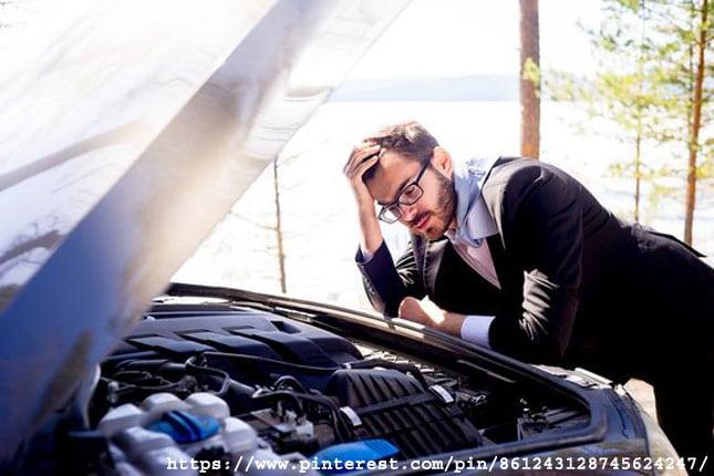 Engine-Fails-to-Start