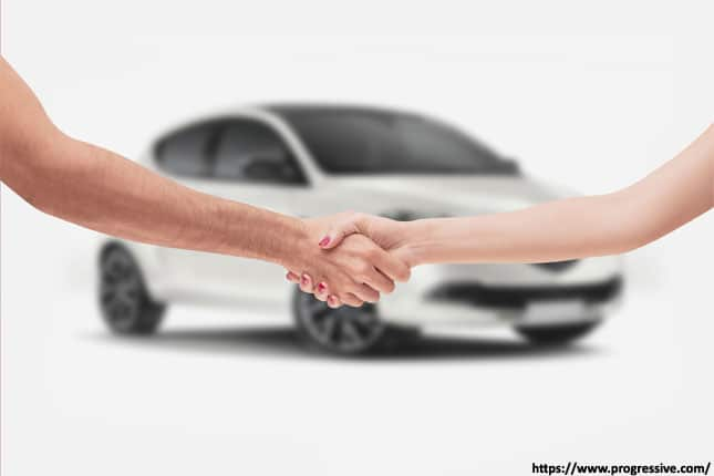 Purchase A Car With More Than 50000 Miles
