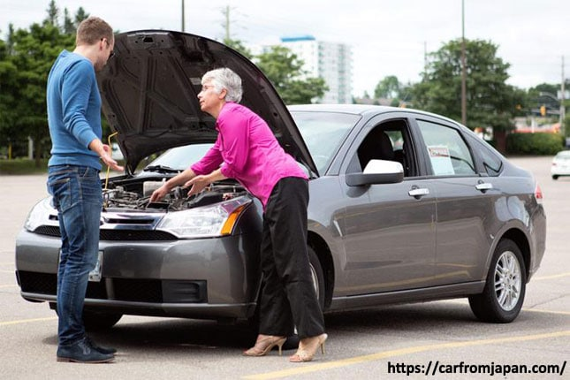 Purchasing-A-Used-Car