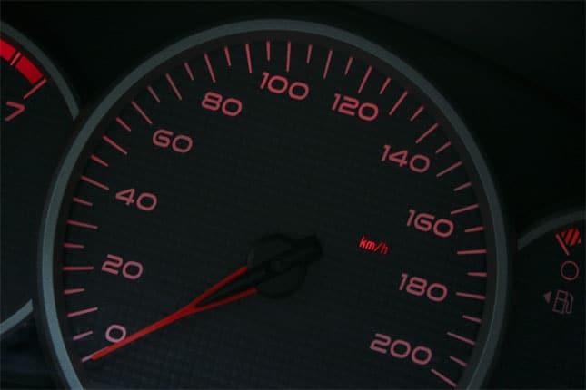 Used Car In Km